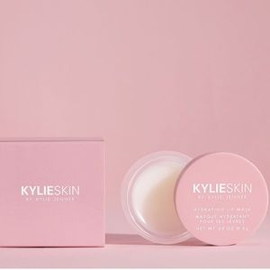Kylieskin Hydrating Lip Mask